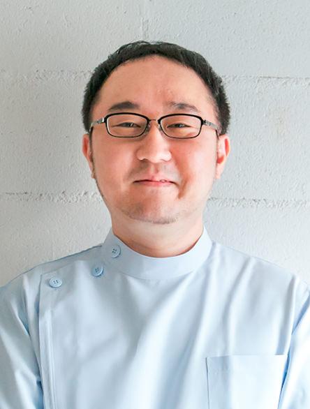 福田 俊平